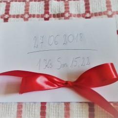 20180627_092943_Richtone(HDR)